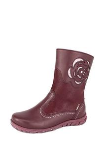 Ботинки SHOESLEL