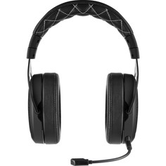 Наушники Corsair Gaming HS70 Wireless Carbon