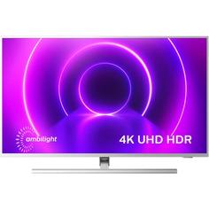 Телевизор Philips 65PUS8505/60