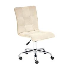 Кресло офисное TC до 100 кг 96х45х40 см