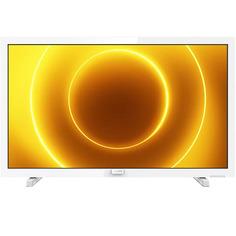 Телевизор Philips 24PFS5605/60