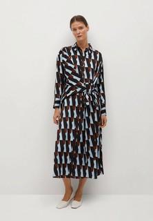 Платье Mango - FULL