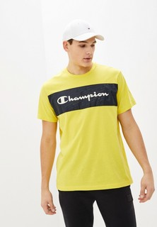 Футболка Champion Short Sleeve Top