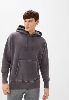 Худи Champion PREMIUM Hooded Sweatshirt