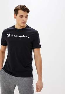 Футболка Champion Crewneck T-Shirt