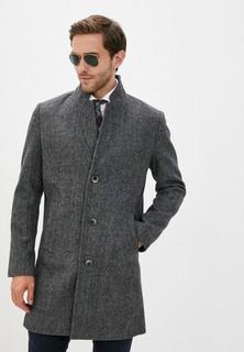 Пальто Tom Tailor Denim