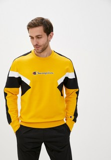 Свитшот Champion Crewneck Sweatshirt