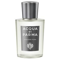 COLONIA PURA Одеколон Acqua di Parma