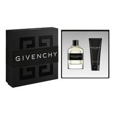 Gentleman Мужской парфюмерный набор Givenchy