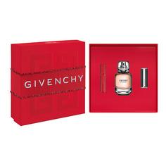 LInterdit Женский парфюмерный набор Givenchy