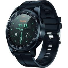 Смарт-часы Jet SP2 Black