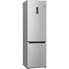 Холодильник LG DoorCooling GA-B 509 MAUM