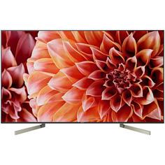 Телевизор Sony KD49XF9005