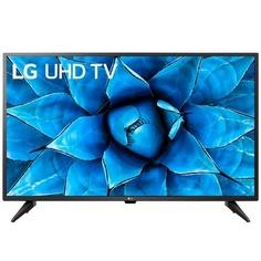 Телевизор LG 55UN70006LA (2020)