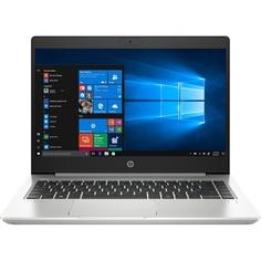 Ноутбук HP 445 G7 R3-4300U (1F3K8EA)