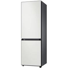 Холодильник Samsung RB33T3070AP/WT BeSpoke