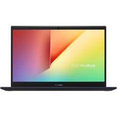 Ноутбук ASUS VivoBook X571LI-BQ029T (90NB0QI1-M01330)