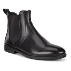 Ботинки высокие TOUCH 15 B Ecco