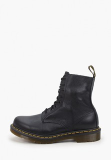 Ботинки Dr. Martens 1460 Pascal-8 Eye Boot