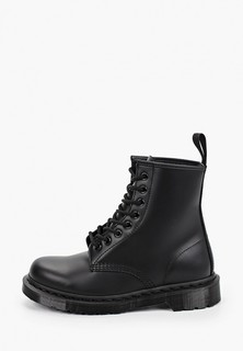 Ботинки Dr. Martens Eye Boot