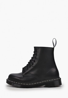 Ботинки Dr. Martens 1460 WS-8 Eye Boot