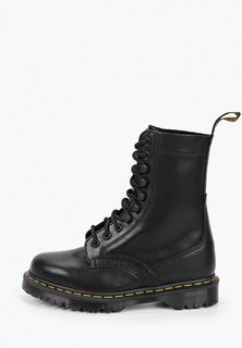 Ботинки Dr. Martens Harron Hi-10 Eye Boot
