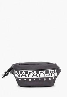 Сумка поясная Napapijri HAPPY WB