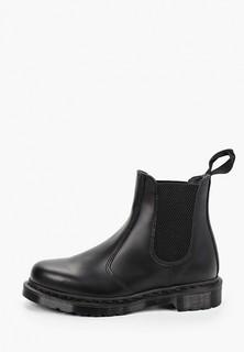Ботинки Dr. Martens 2976 Mono-Chelsea Boot