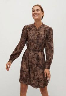 Платье Mango - BONAIRE