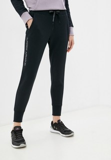 Брюки спортивные Under Armour UA Rival Fleece EMB Pant