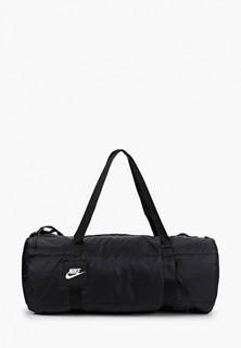 Сумка спортивная Nike NK HERITAGE DUFF - WNTRZD