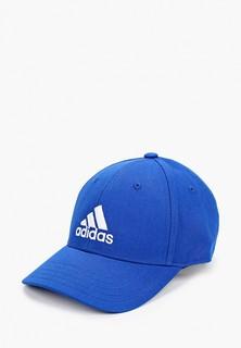 Бейсболка adidas BBALL CAP COT