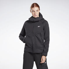 Куртка Thermowarm Deltapeak Performance Reebok