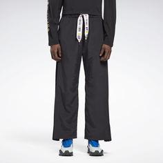 Спортивные брюки Reebok by Pyer Moss