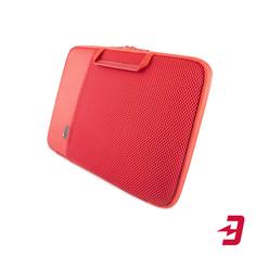 Сумка для ноутбука Cozistyle ARIA Smart MacBook 15 Flame Red (CASMS1511)