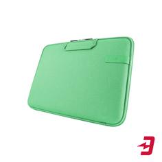 Сумка для ноутбука Cozistyle Smart Sleeve MacBook 15 Light Green (CCNR1507)
