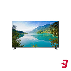 "Ultra HD (4K) LED телевизор 75"" LG 75UN70706LC"