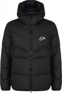 Пуховик мужской Nike Sportswear Windrunner, размер 46-48