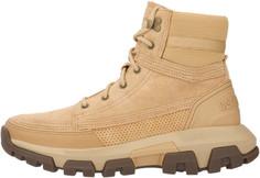 Ботинки Caterpillar Raider HI, размер 45