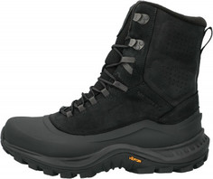 Ботинки утепленные мужские Merrell Thermo Overlook 2 Tall WP, размер 45