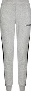 Брюки для мальчиков adidas Essentials 3 Stripes, размер 164