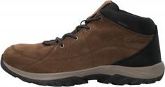 Ботинки мужские Columbia Crestwood™ Venture Mid Waterproof, размер 43