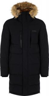 Куртка утепленная мужская Merrell, размер 46