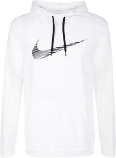 Худи мужская Nike Dri-FIT, размер 50-52