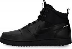 Кеды мужские Nike Path Wntr, размер 42