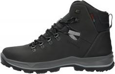 Ботинки утепленные мужские Outventure Iceking, размер 40