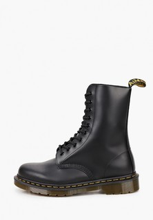 Ботинки Dr. Martens 1490 SMOOTH