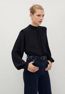 Блуза Mango - MASI