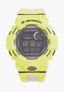 Часы Casio Casio G-SHOCk GBD-800LU-9ER