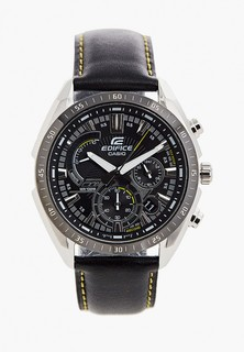 Часы Casio Casio Edifice EFR-570BL-1AVUEF
